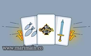 Situs-Agen-Poker-Server-Idn-Play