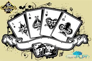 Agen Poker Idn Play Poker Bukan Kaleng Kaleng