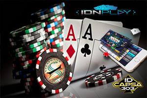 Deposit Bank BRI Agen Poker Terbesar Online 24 Jam