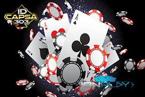 Mengenal Agen Poker Terbesar Dengan Jackpot Nyata