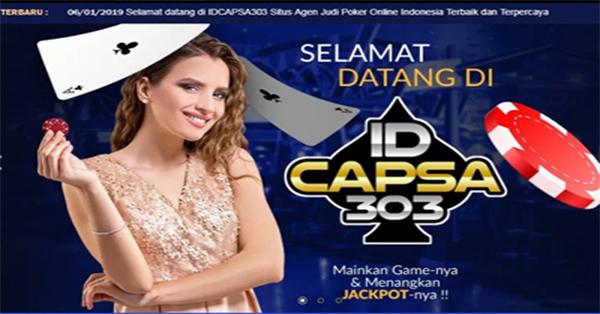 Trik Mendapatkan Kemenangan Terbaik Poker IDN Play
