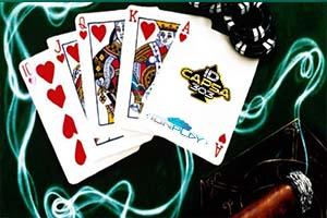 Daftar Poker Online IDN Teraman Dan Terbaik Di IDN Play