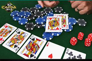 Jajaran Daftar Agen Poker Online Terpercaya Indonesia