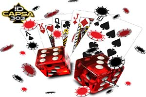Agen Poker Idcapsa Online Idnplay Terpercaya Di Indonesia