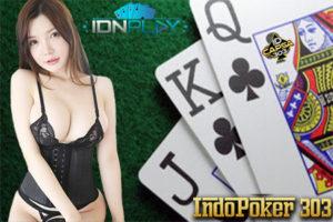 Agen Poker IdnPlay Murmer Saja Sobat Di INDOBET303