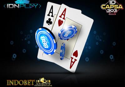 Jagoan Bermain IDNPlay Poker TErmudah Menangnya