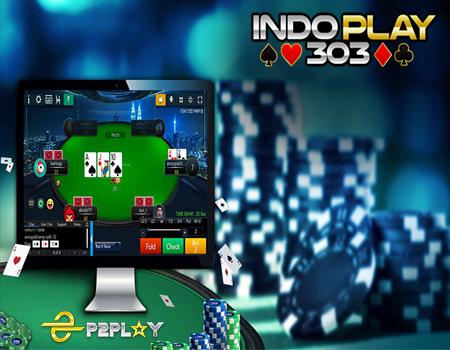 Cara Paling Fatal Dalam Langkah Poker IdnPlay Online