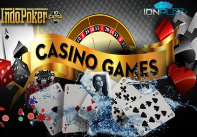 Cara Main Judi Poker IdnPlay Poker Online Terabaru